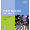 online-trainings_und_webinare