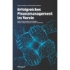 wiley_finanzmanagement_im_verein