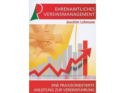 lehmann_2010_-_ehrenamtliches_vereinsmanagement
