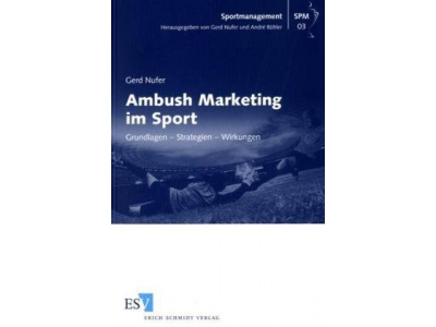 nufer_2010_-_ambush_marketing_im_sport