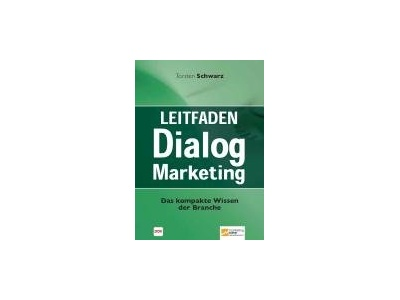 schwarz_hg_2008_-_leitfaden_dialog_marketing