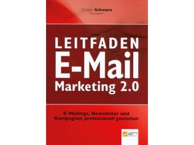 schwarz_hg_2009_-_leitfaden_e-mail-marketing_20