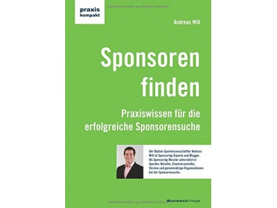 will_2015_-_sponsoren_finden